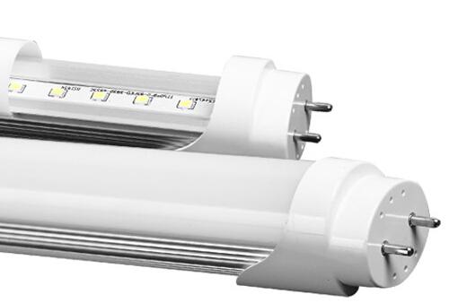 Led Tube T8 120cm 22w