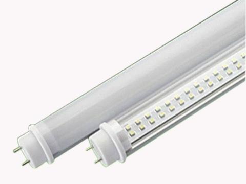 Led Tube T8 60cm 8w