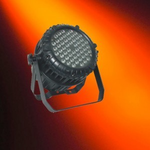 Led Waterproof Par Light Outdoor Dp 009