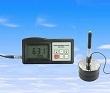 Leeb Hardness Meter Hm 6560