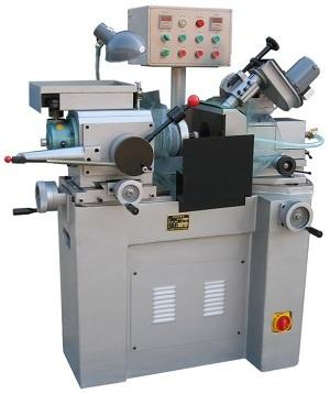 Lens Curve Generator