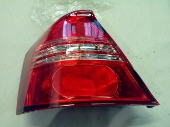 Lifan Parts Auto Spare 520 620