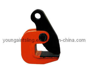 Lifting Clamp Sln Metallurgy