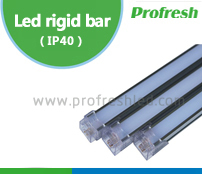 Light For Food Cabinets Or Refrigerator