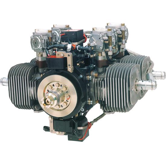 Limbach L550e 37kw 50hp 7500rpm 18 3kg