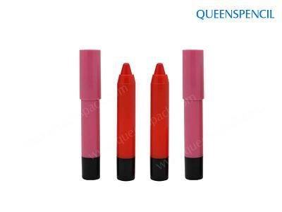 Lip Pencil Qp Lp 006s