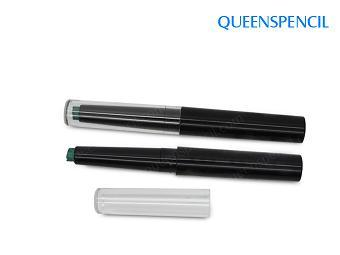 Lip Pencil Qp Lp 012s
