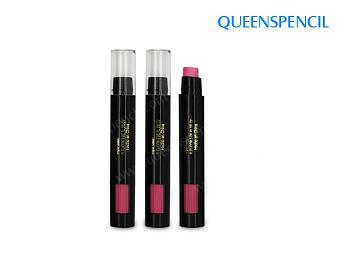 Lip Pencil Qp Lp 014s