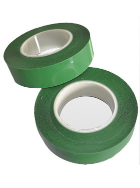 Lithium Battery Tape