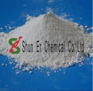 Lithopone B301 C I Pigment White 5 77115