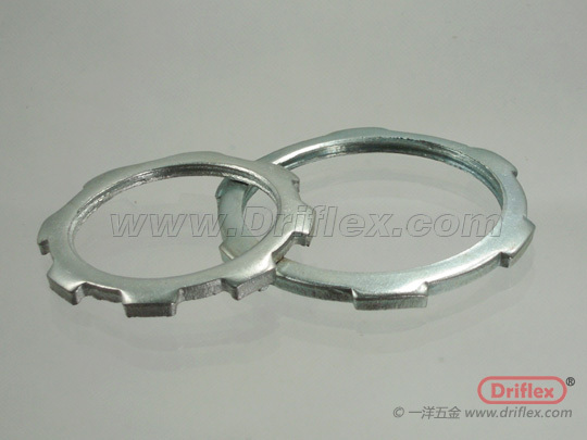 Lock Nut With High Quality
