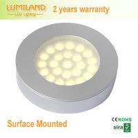 Long Life Span Led Under Cabinet Light 20934b Lumiland