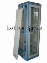 Lotton Network Cabinet 37u