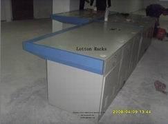 Lotton Network Cabinet