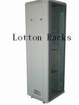 Lotton Server Rack 37u