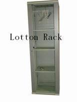 Lotton Server Rack 46u