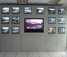 Lotton Tv Wall 14 And 1
