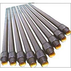 Lotus Brand Drill Rods India