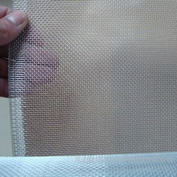 Low Price High Quality Of Galvanized Wire Netting