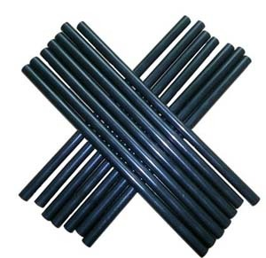 Low Temperature Hot Melt Glue Sticks 870fb