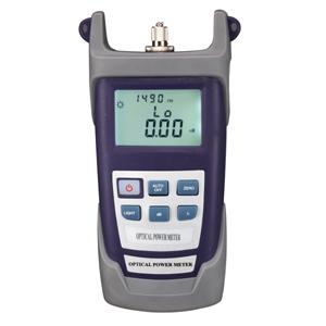 Lower Price Optical Power Meter