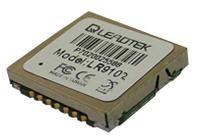 Lr9102 Sirf Star Iii Gps Receiver Module Engine Board Chipset Supplier