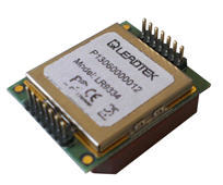 Lr9334 Sirf Star Iv Gps Antenna Module Receiver Engine Board Ss4 Chipset