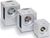 Lssl Series Laser Marking Heads