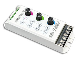Lt 330 5a Rgb Controller