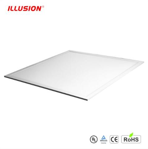 Luminaires Panel Air Led