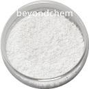 Lutetium Oxide Lu2o3