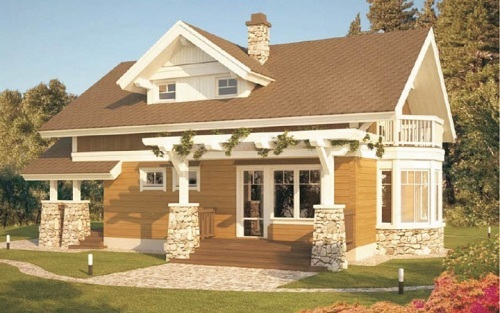 Luxrury Wooden House Together With And Hopes Dy D 205