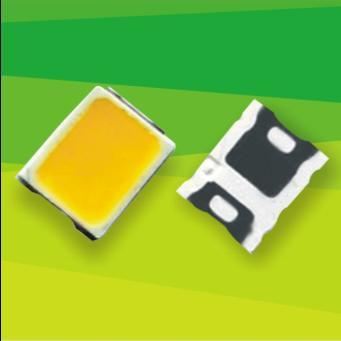 Ly Smd 2835 Led Chip Component