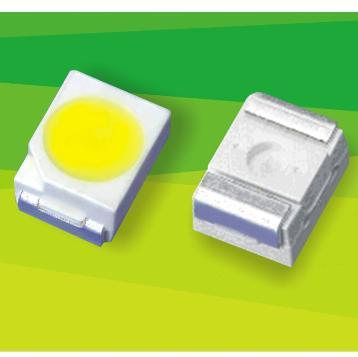 Ly Smd 3528 Led Chip Component