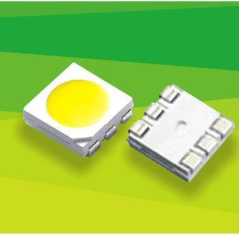 Ly Smd 5050 Led Chip Component