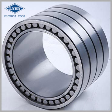 Lyhy Four Row Cylindrical Roller Bearings