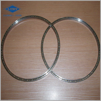 Lyhy Open Type Thin Section Bearing Ka065xp0
