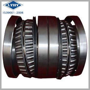 Lyhy Rolling Mill Bearing