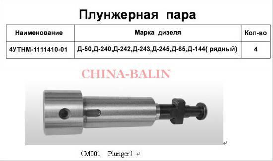 M001 Plunger Pair 4ythm 1111410 01