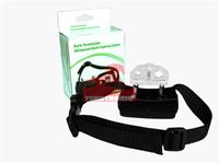 M900 Wholesale 3 99 Pcs Anti Bark Voice Activated Stop Barking Collar Pet D