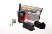 M91 M92 Wholesale 10 9 Pcs Pet Training Collar Dog Remote System Multi Func