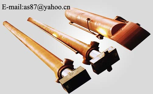 Machine Tools Hydraulic Cylinders