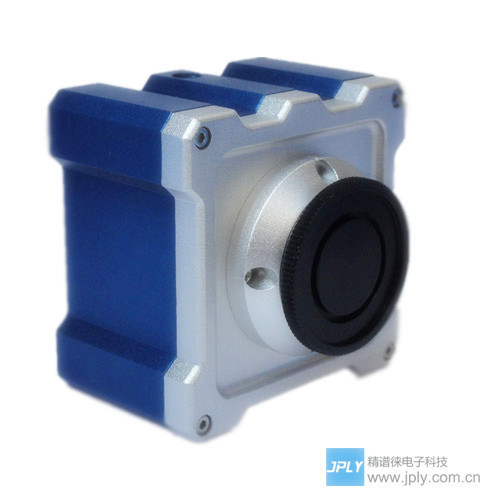 Machine Vision And Inspection 10mp Cmos Camera