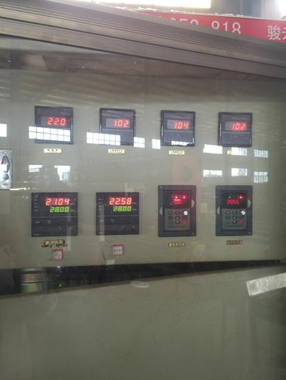 Machinery Injection Machine