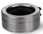 Macro Af Extension Tube For Sony