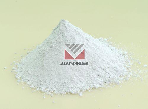 Magnesium Hydroxide Brucite Powder