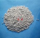 Magnesium Hydroxide Masterbatch