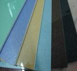Magnesium Oxide Board Ld 2000345000