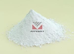 Magnesiumhydroxide Brucite Powder