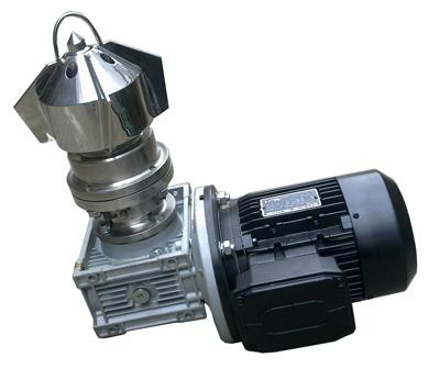 Magnetic Blender Mixer